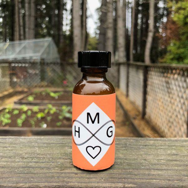mcgeehomegarden-elixir-1oz-cap-IMG_2825