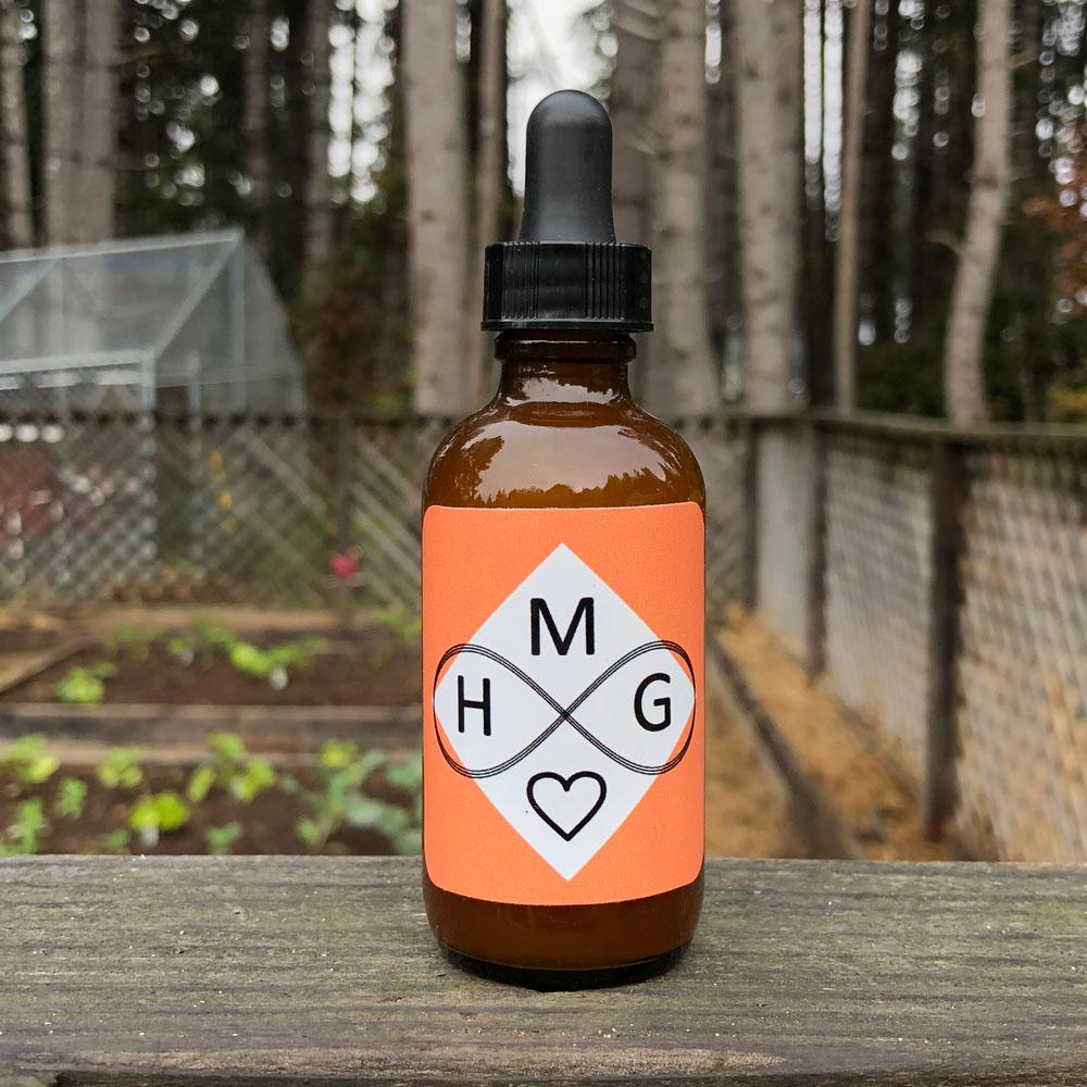 mcgeehomegarden-elixir-2oz-dropper-IMG_2816