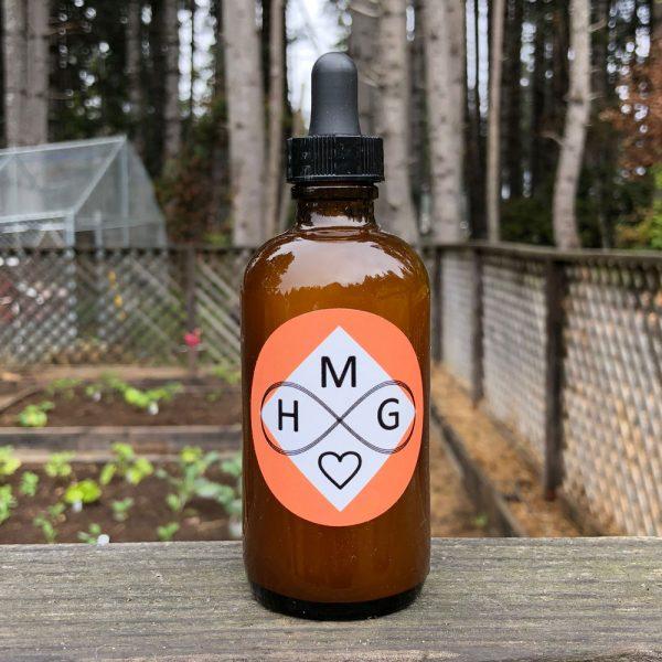 mcgeehomegarden-elixir-4oz-dropper-IMG_2808-1000x1000